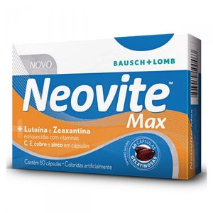 Neovite-Max-Frasco-Com-60-Capsulas