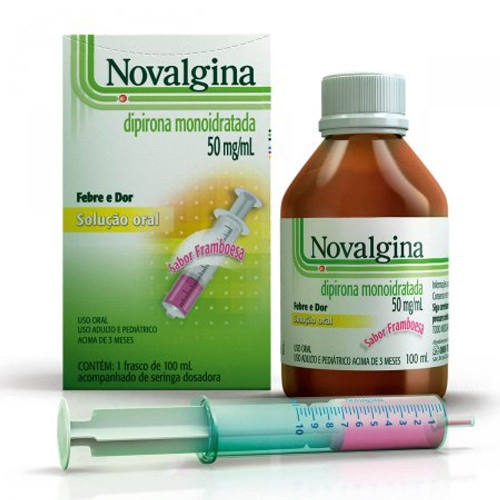 Novalgina-50Mg-Solucao-Oral-Frasco-Com-100Ml