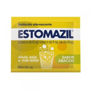 Estomazil-1-Envelope-Com-5G-Sabor-Abacaxi