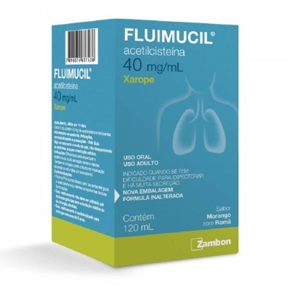 Fluimucil-40Mg-Xarope-Frasco-Com-120Ml-Adulto---Copo-Dosador-Morango-Com-Roma