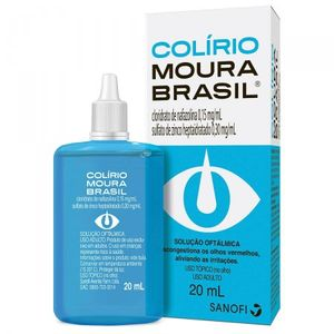 Colirio-Moura-Brasil-015---03Mg-Solucao-Oftalmica-Frasco-Com-20Ml
