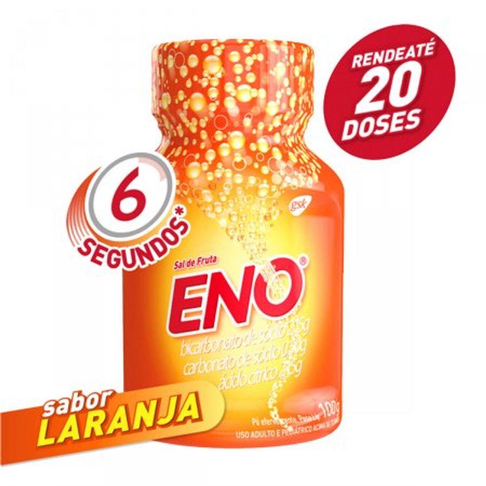 Sal-De-Fruta-Eno-Frasco-Com-100G-Sabor-Laranja