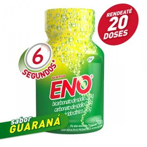 Sal-De-Fruta-Eno-Frasco-Com-100G-Sabor-Guarana