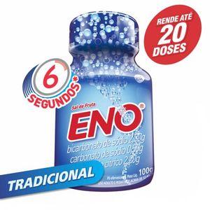 Sal-De-Fruta-Eno-Frasco-Com-100G-Sabor-Tradicional