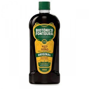 Biotonico-466---833---1---01---2---10Mcl-Solucao-Frasco-Com-400Ml