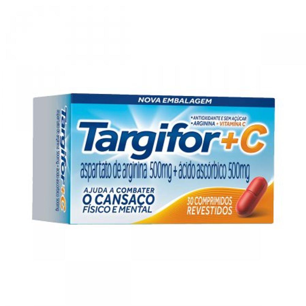 Targifor-C-500---500Mg-Caixa-Com-30-Comprimidos-Revestidos