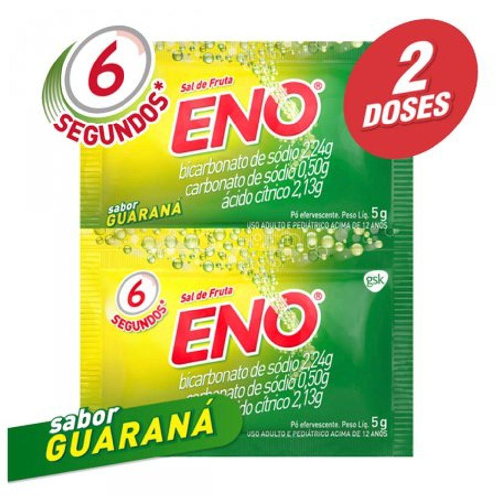 Envelope-Sal-De-Frutas-Eno-Sabor-Guarana-5G-2-Unidades