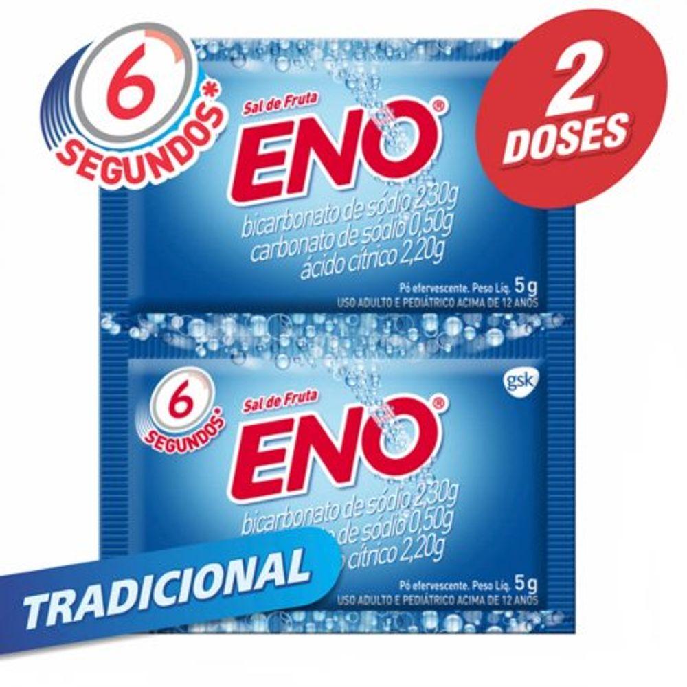 Envelope-Sal-De-Frutas-Eno-Sabor-Tradicional-5G-2-Unidades