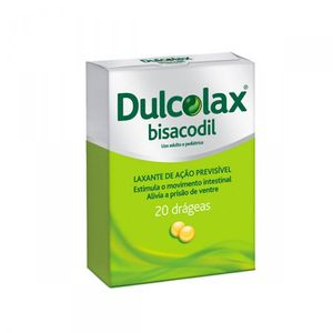 Dulcolax-5Mg-Caixa-Com-20-Drageas