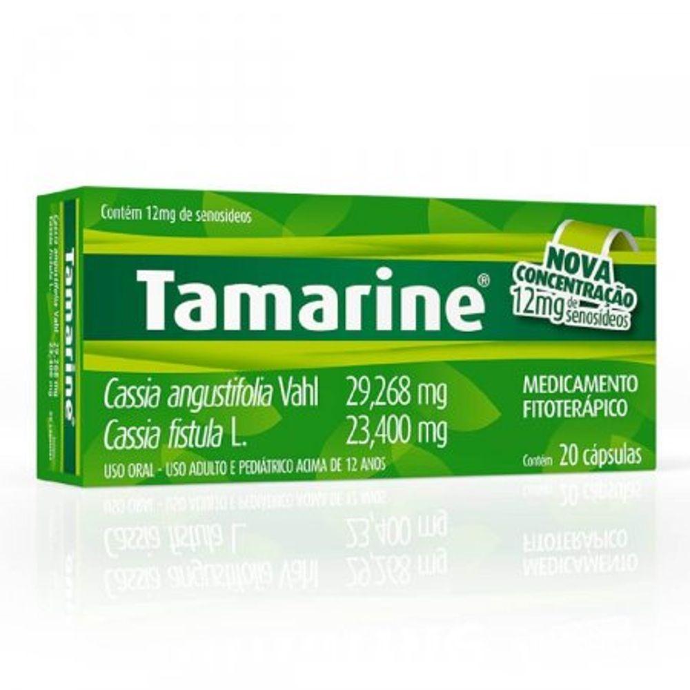 Tamarine-12Mg-Caixa-Com-20-Capsulas