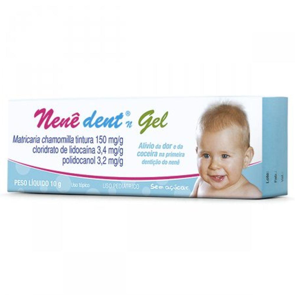 Nene-Dent-N-150Mg-G---34Mg-G---32Mg-G-Gel-Bisnaga-Com-10G