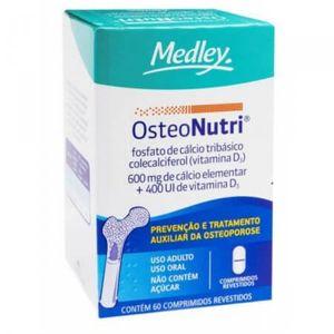 Osteonutri-600Mg---400Ui-Frasco-Com-60-Comprimidos-Revestidos