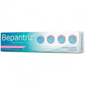 Bepantriz-50Mg-G-Pomada-Dermatologica-Bisnaga-Com-30G