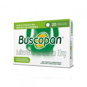 Buscopan-10Mg-Caixa-Com-20-Drageas