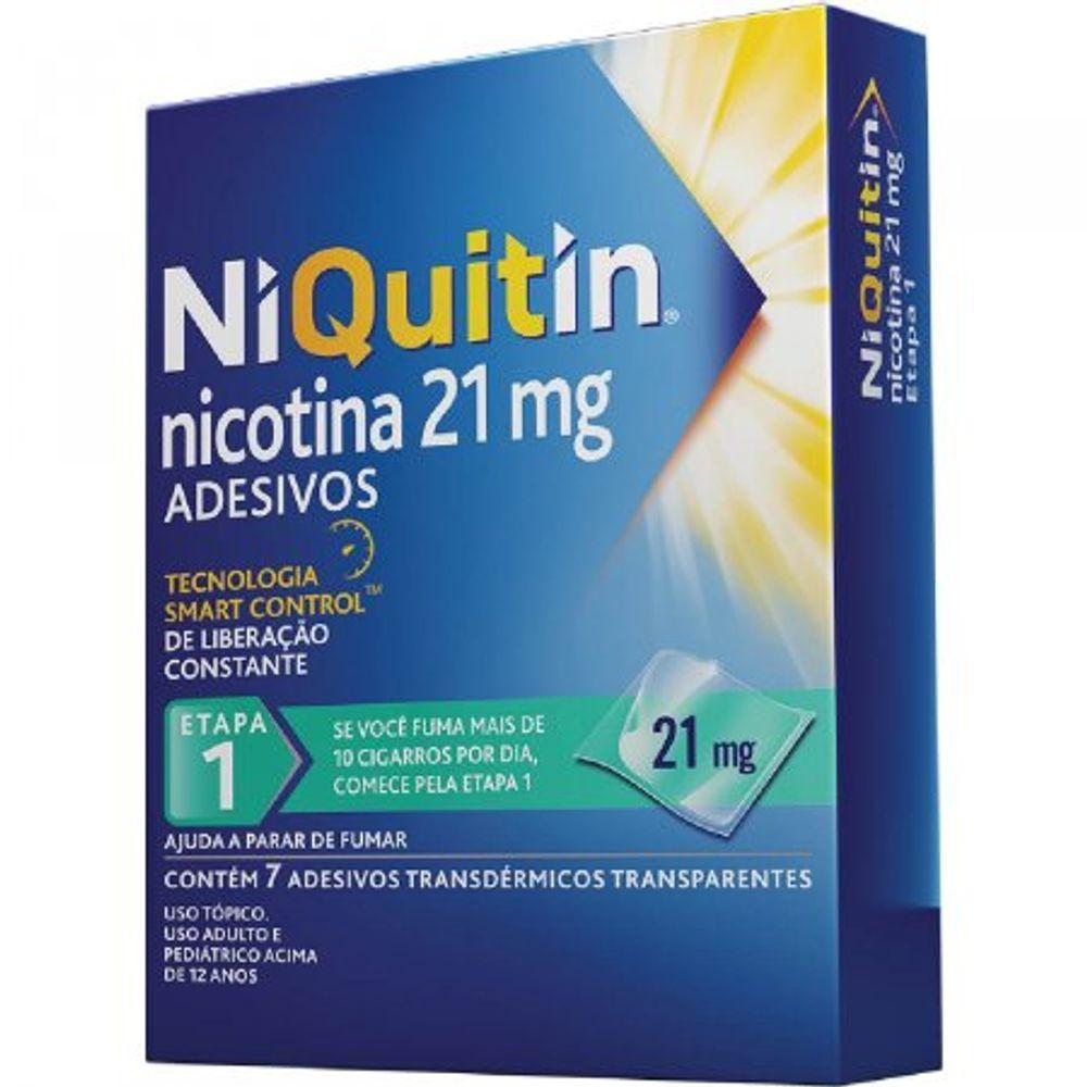 Niquitin-Adesivos-21Mg-Com-7-Adesivos
