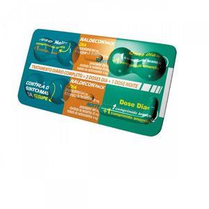 Naldecon-Pack-Dia-Noite-Com-6-Comprimidos