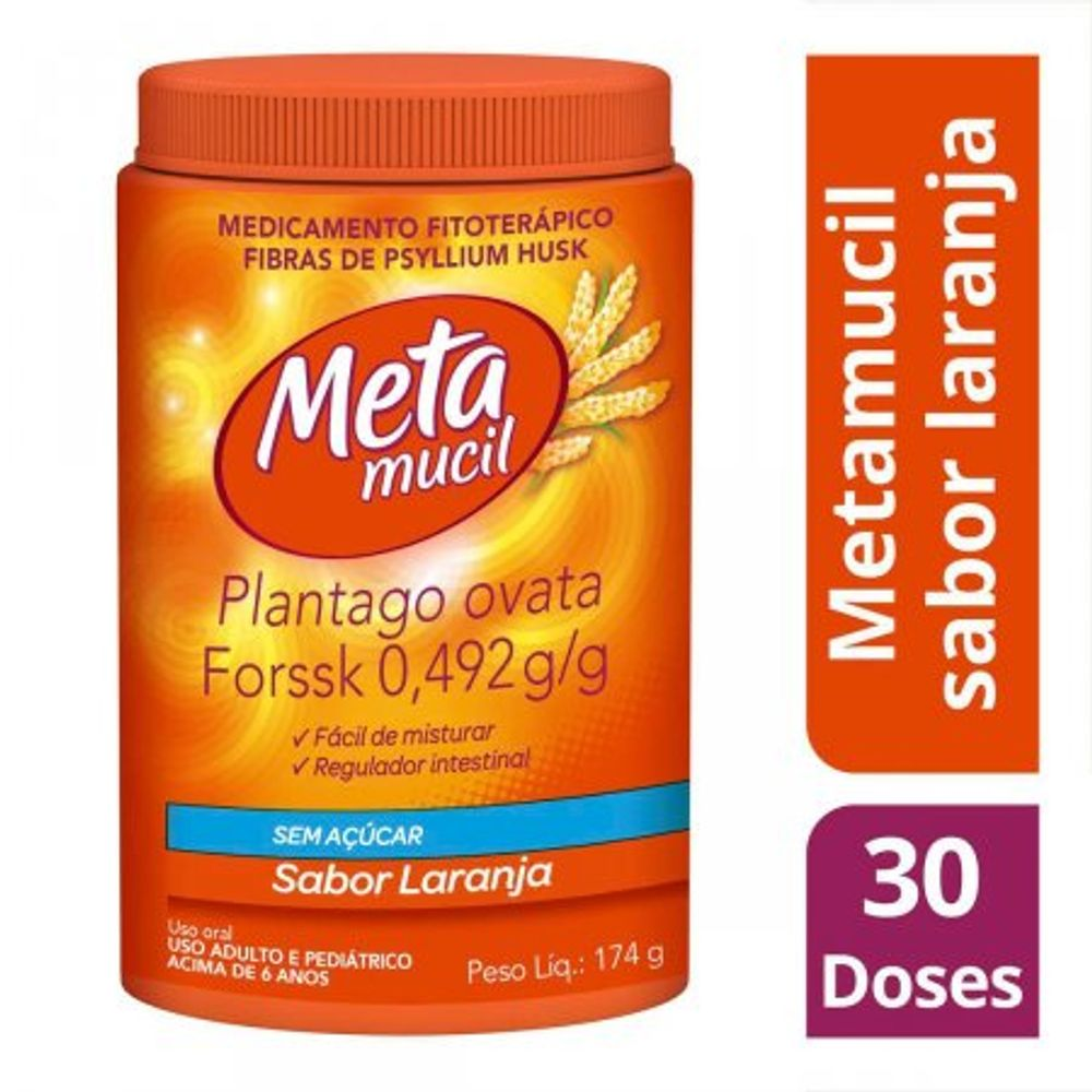 Metamucil-Pote-174G-Sabor-Laranja