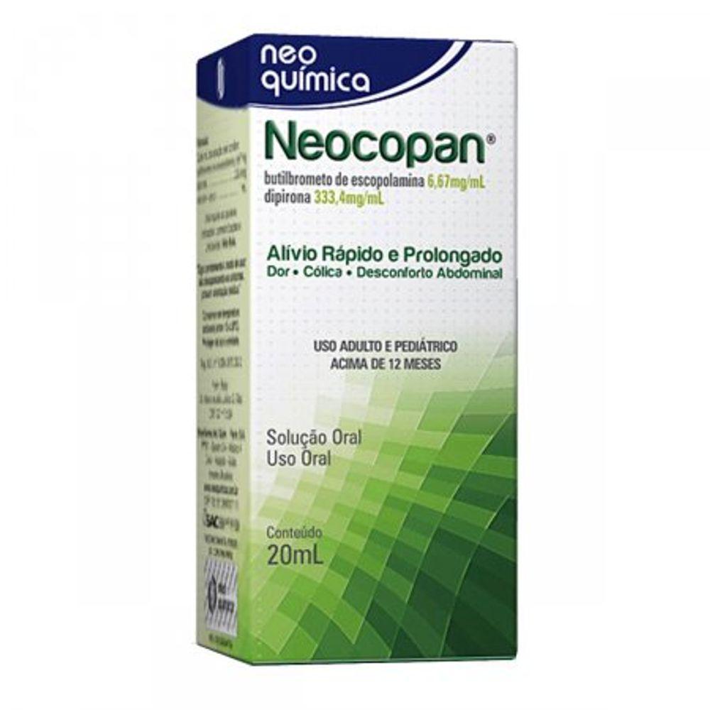 Neocopan-6667---3334Mg-Ml-Solucao-Frasco-Gotejador-Com-20Ml