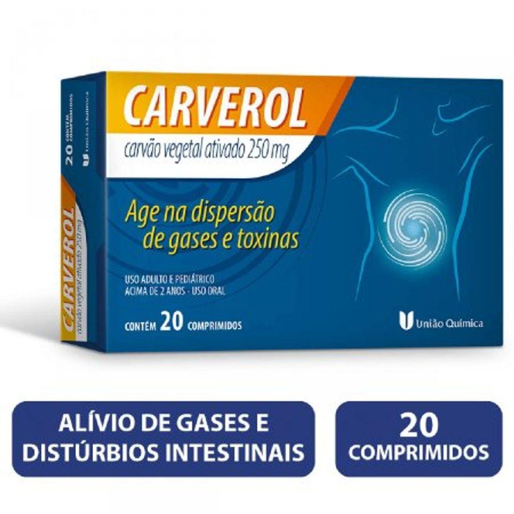 Carverol-250Mg-Caixa-Com-20-Comprimidos