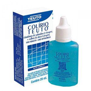 Colirio-Teuto-015---03Mg-Solucao-Oftalmica-Frasco-Gotejador-Com-200Ml