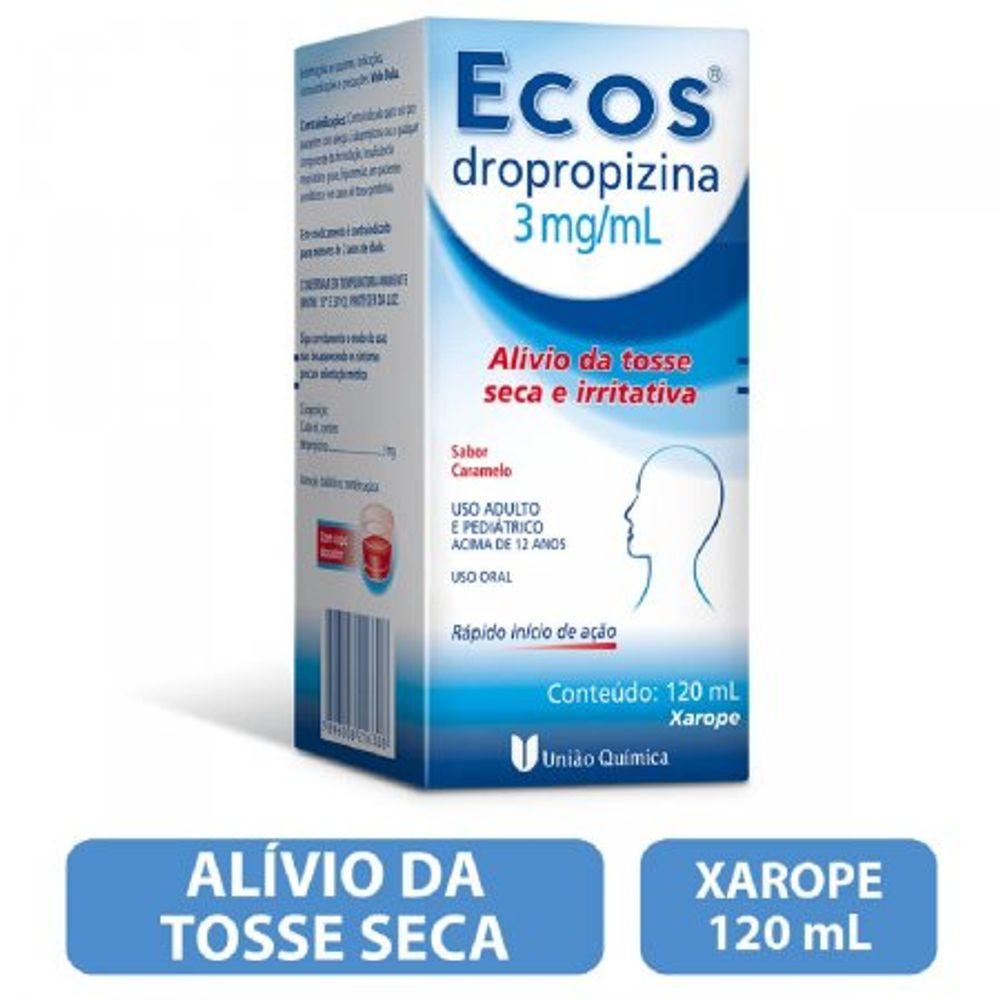 Ecos-3Mg-Ml-Xarope-Frasco-Com-120Ml