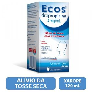 Ecos-3Mg-Ml-Xarope-Frasco-Com-120Ml