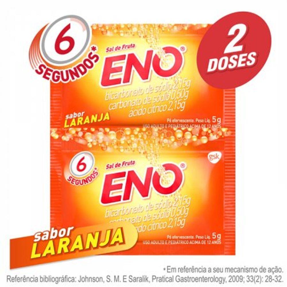 Envelope-Sal-De-Frutas-Sabor-Laranja-Com-2-Unidades