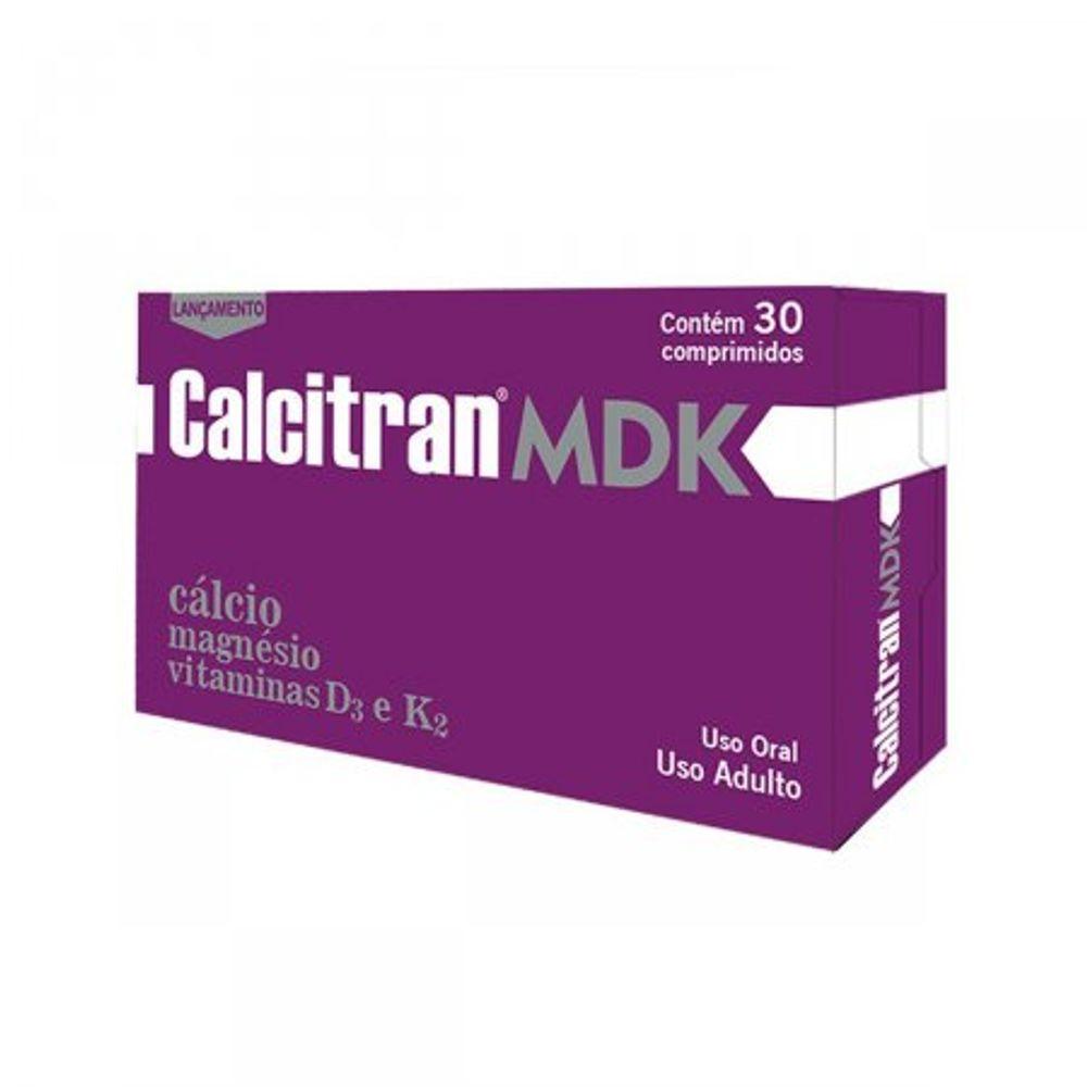 Calcitran-Mdk-Com-30-Comprimidos