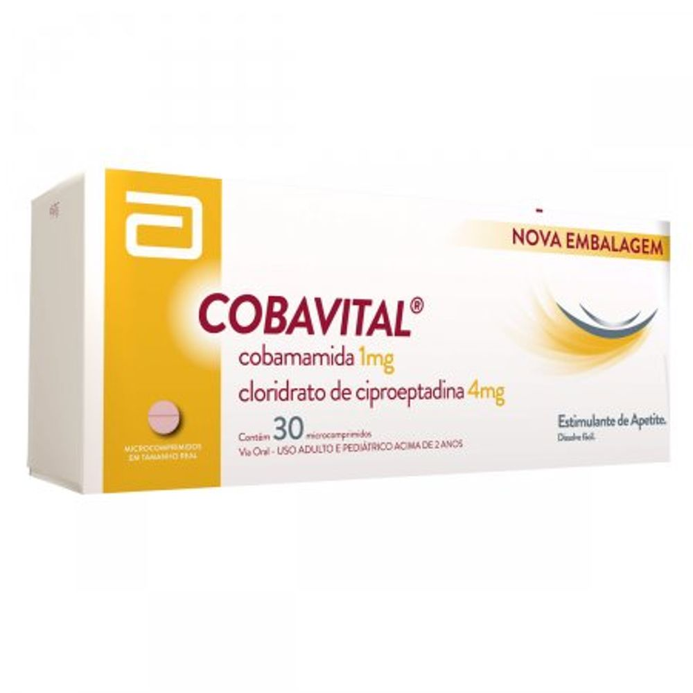 Cobavital-1-Mg---4-Mg-Micro-Com-Ct-Str-Al-X-30