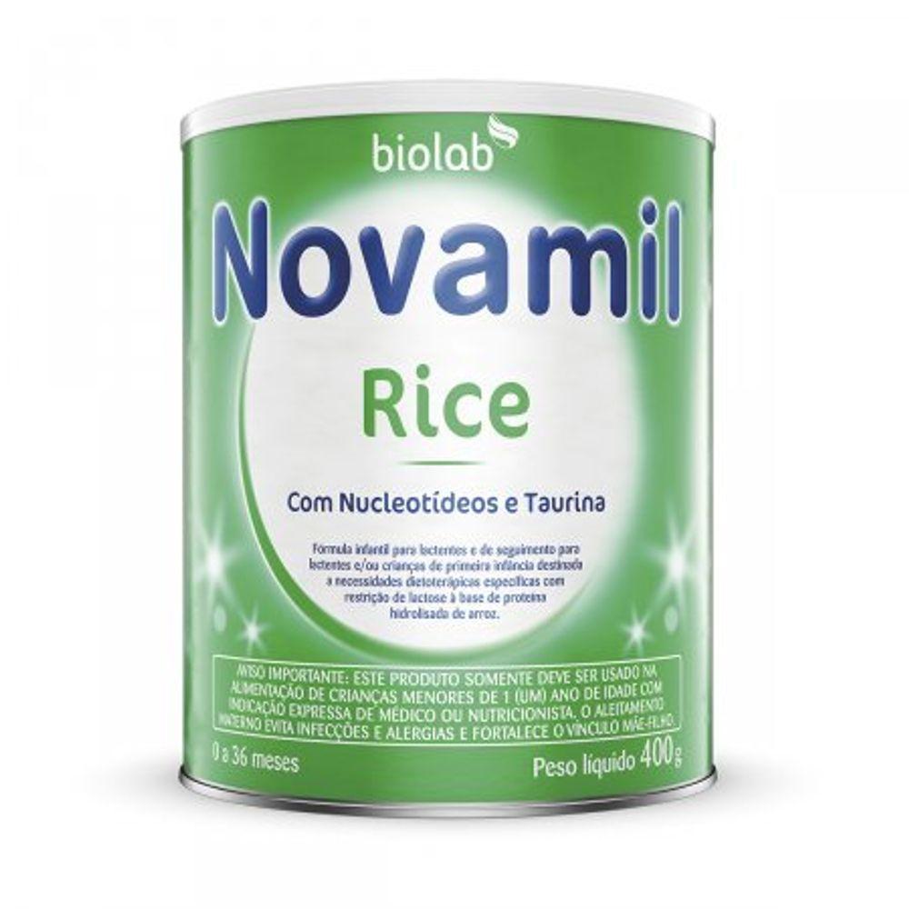 Novamil-Rice-Lata-Com-400G