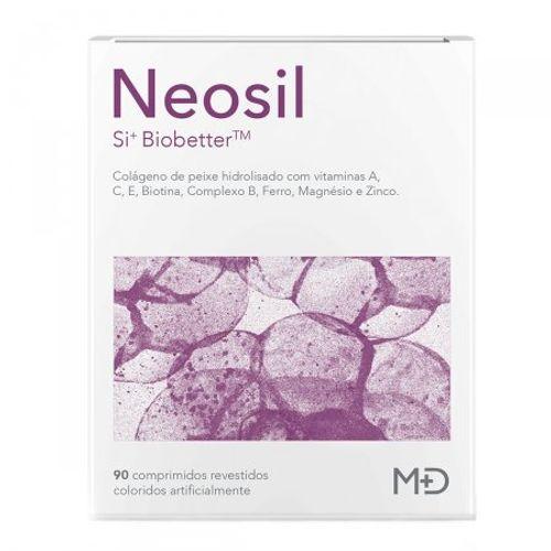 Colageno-Neosil-90-Comprimidos