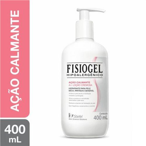 Fisiogel-Ai-Locao-Cr-400Ml