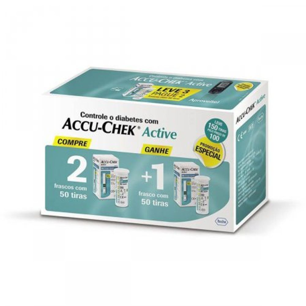 Tiras-Accuchek-Active--Leve-3-Pague-2