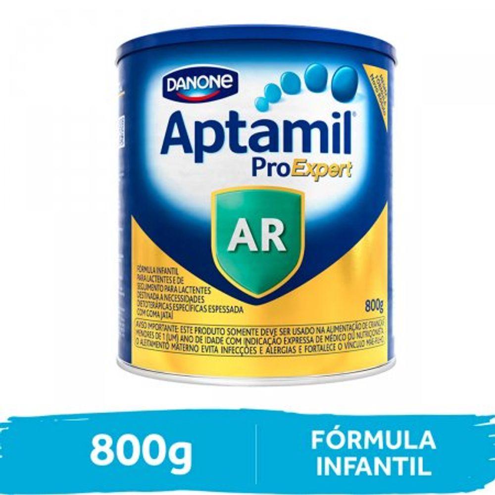 Aptamil-AR-Com-800-Gramas