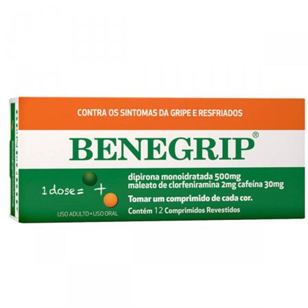 Benegrip-250-30-250-2Mg-Bl-6-Verd-6-Amar-Comp