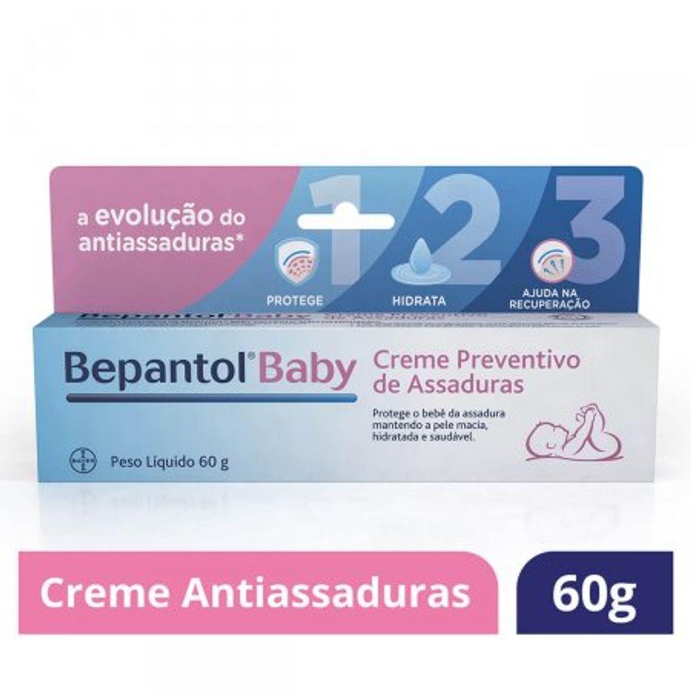 Bepantol-Baby-Maxi--B-60G-Nv