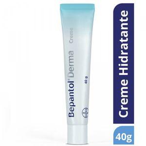 Bepantol-Derma-40G