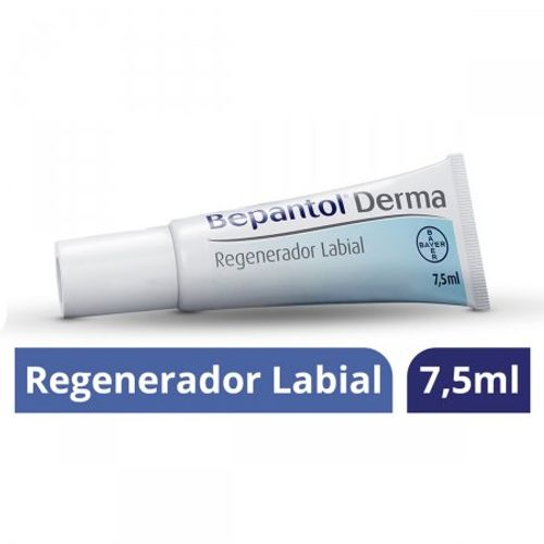 Bepantol-Lip-Cream---Regenerador-Labial-75Ml