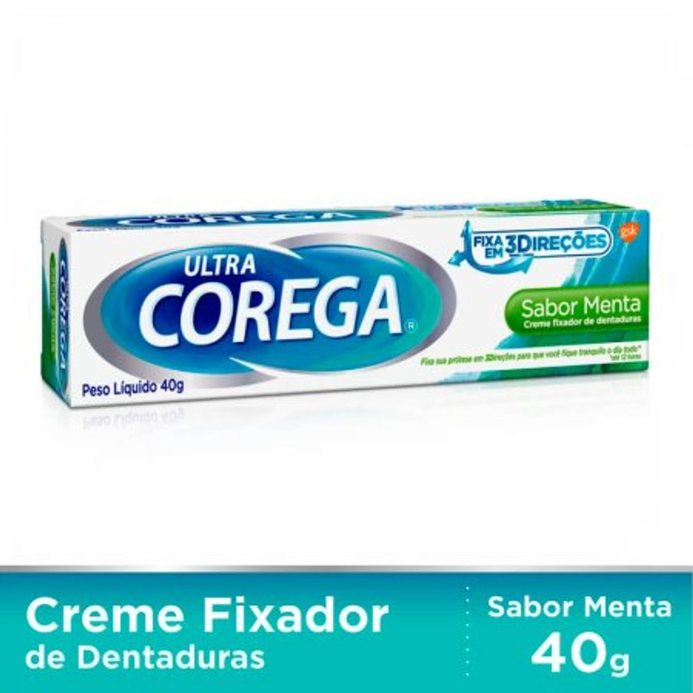 Corega-Ultra-Creme-Bisnaga-Com-40G-Sabor-Menta