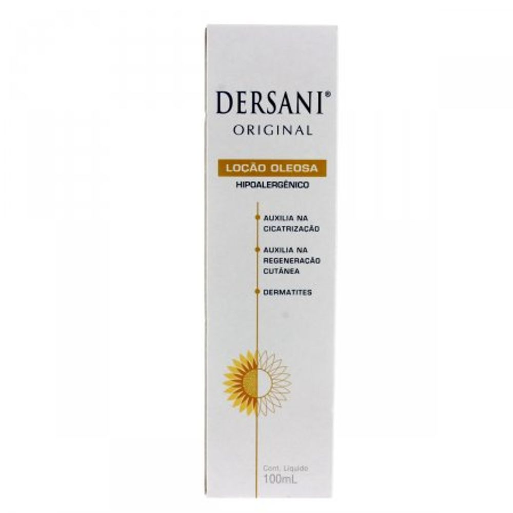 Dersani-Original-Locao-Oleosa-200Ml