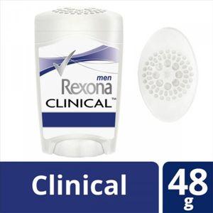Desodorante-Rexona-Men-Clinical-Creme-48G