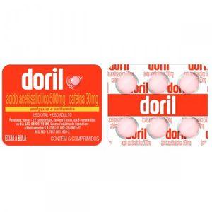 Bistler-Doril-Com-6-Comprimidos