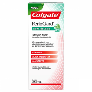 Enxaguatorio-Bucal-Colgate-Periogard-Sem-Alcool-Extramint-250Ml