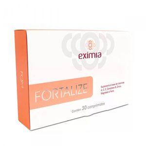 Eximia-Fortalize-Frasco-Com-30-Comprimidos