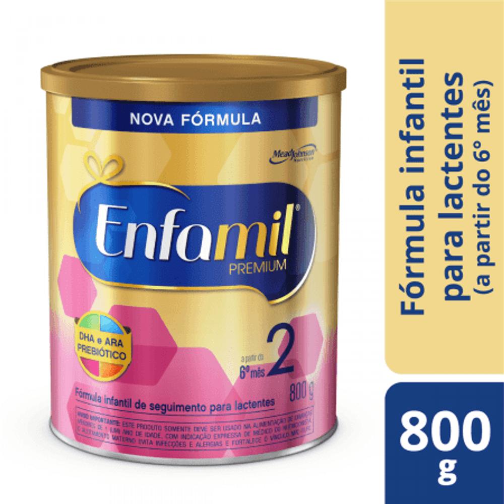 Formula-Infantil-Enfamil-2-Premium-800G