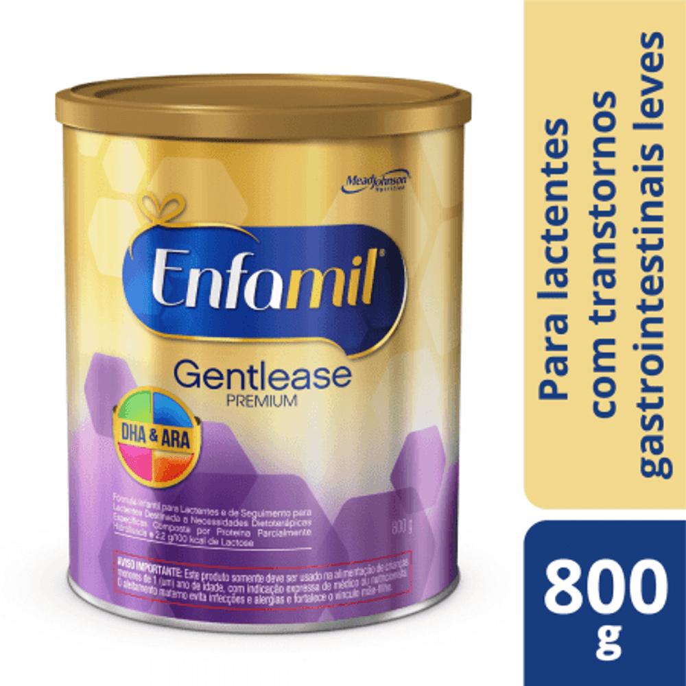 Formula-Infantil-Enfamil-Gentlease-Premium-800G