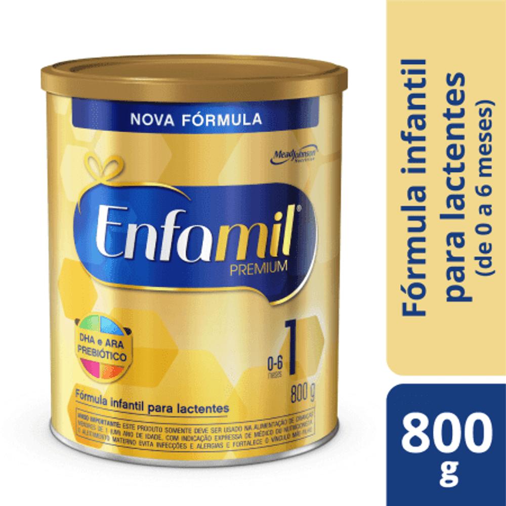Formula-Infantil-Enfamil-Premium-1-800G
