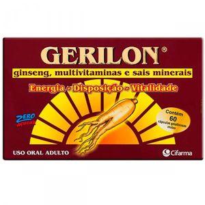 Gerilon-60-Capsulas