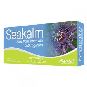 Seakalm-260Mg-Embalagem-Com-20-Comprimidos