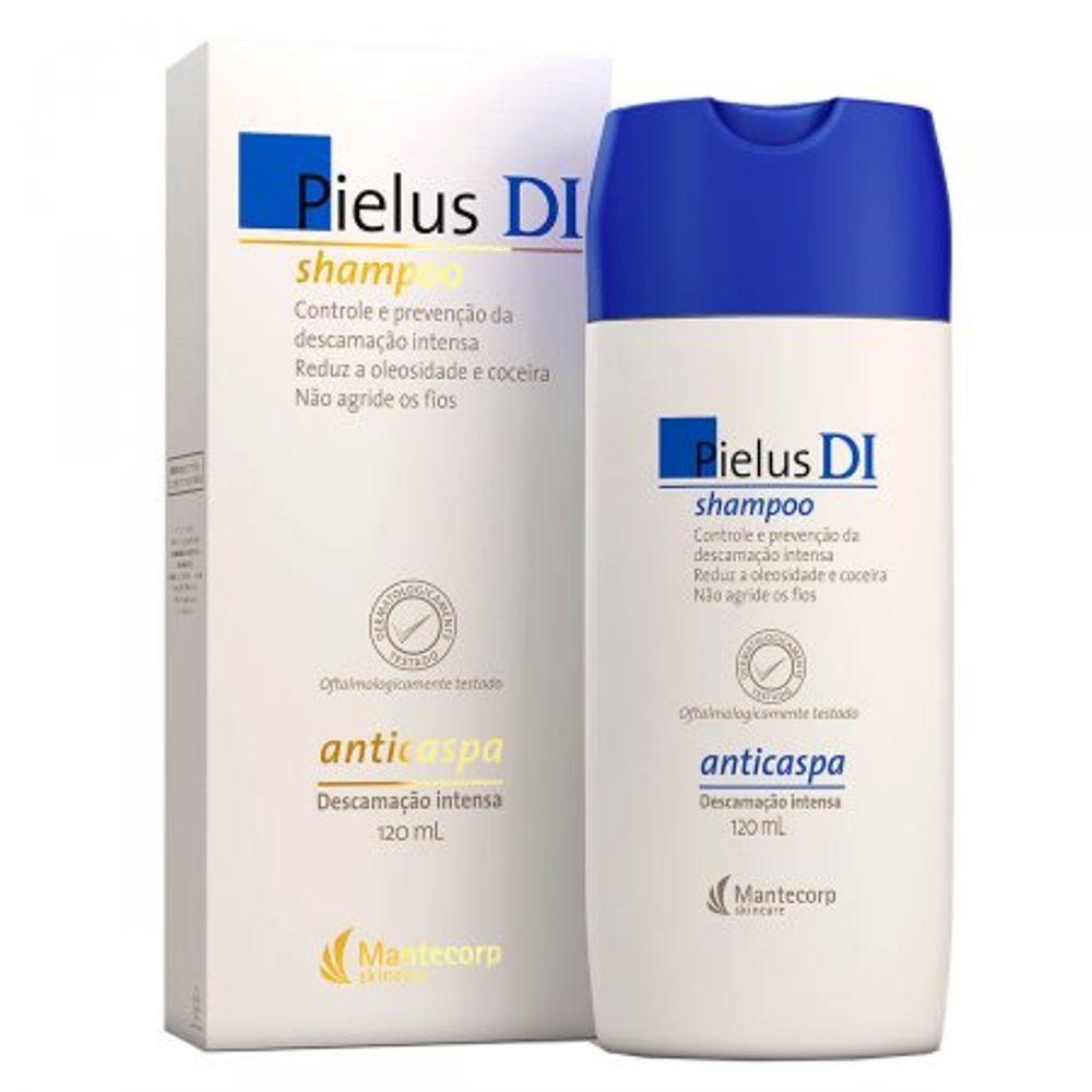Shampoo-Anticaspa-Pielus-Di-120Ml